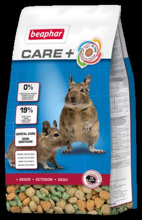 Beaphar Care+ Degoe 700 gram