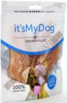 It's My Dog Chicken Fillet 85 gram