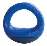 Rogz Pop-Upz Blauw Small/Medium 12 cm