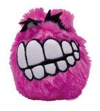 Rogz Grinz Fluffy Medium 6,5 cm