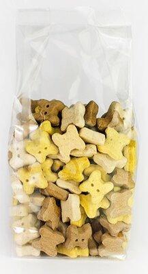 HeVi Puppy Mix 400 gram