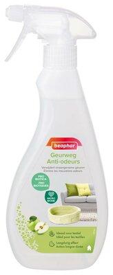 Beaphar Geurweg 500 ml.