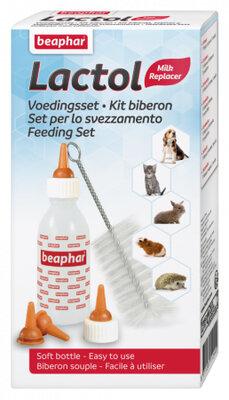 Beaphar Voeding Set