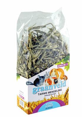 Esve Graanveld Tarwemengeling 115 gram