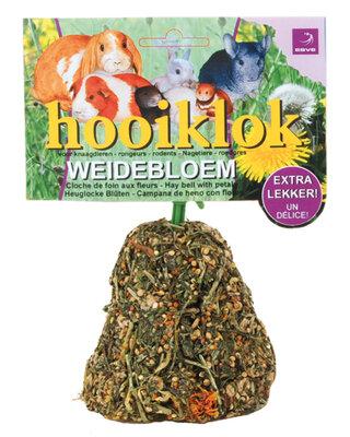 Esve Hooiklok Weidebloem 125 gram