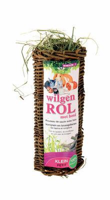 Esve Wilgenrol 20 cm.