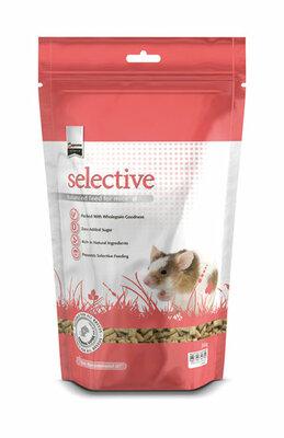 Supreme Selective Mouse 350 gram