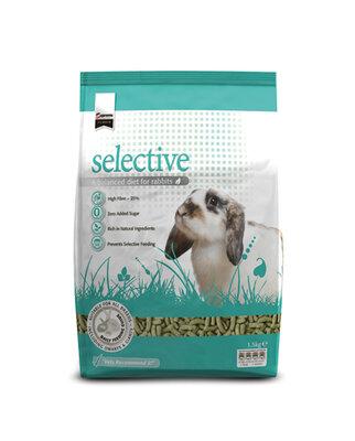 Supreme Selective Rabbit 1,50 kg