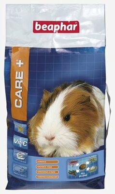 Beaphar Care+ Cavia 5 kg.