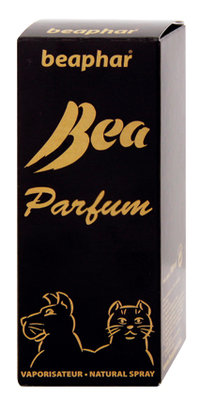 Beaphar Bea Parfum verstuiver 100 ml.