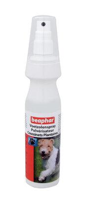 Beaphar Voetzolenspray 150 ml.