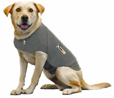 Thundershirt XL