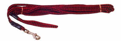 Gevlochten Nylon Looplijn 10 mm, 5 meter