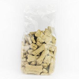 HeVi Kluifjes Lam & Rijst 400 gram