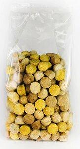 HeVi Rollie mix 400 gram