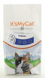 It's My Cat Indoor 1 kg