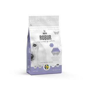Bozita Robur Sensitive Lamb 3 kg