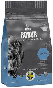 Bozita Robur Senior 23/12 11 kg