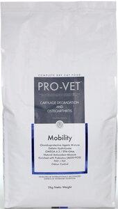 Pro-Vet Kat Mobility 3 kg