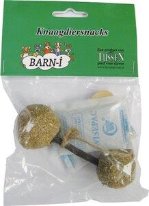 BARN-I Snack Knaaghalter